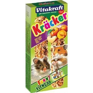 Vitakraft Baton Hamster cu Fructe