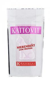 DELISTAT Kattovit Dry Low Protein 200g