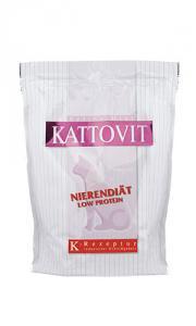 DELISTAT Kattovit Dry Low Protein 3kg