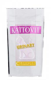 DELISTAT Kattovit Dry Urinary 200g