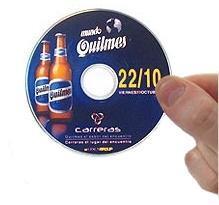Multiplicare Mini CD