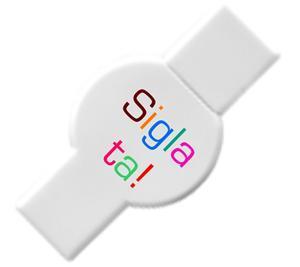 Multiplicare si personalizare Stick-uri USB