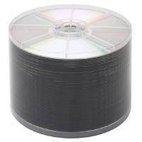 Primadigital CD-R full printabil ALB MAT