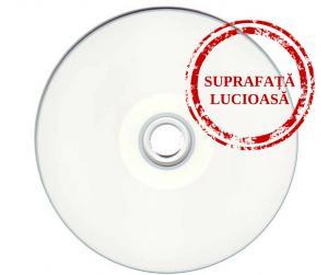 Taiyo Yuden CD-R printabil ALB LUCIOS