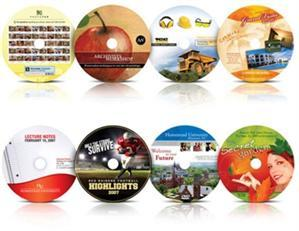 Multiplicare CD