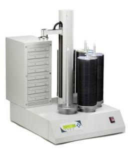 Duplicator automat Tower DUP-08/1000