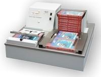 Carcase cd dvd