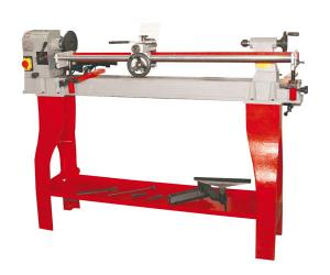Strung copier in lemn