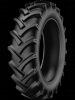Anvelopa agricola 750-20 8pr ta-60 petlas tt