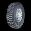 Anvelopa camion 315/80r22.5 156/150k ul-387 (on/off) maxxis tl -
