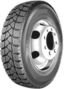 Anvelopa camion 13R22.5 156/150K AF88 (ON/OFF) AUFINE TL - Tractiune