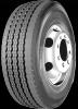 Anvelopa camion 385/65R22.5 160K AF327 (REG) AUFINE TL - Trailer