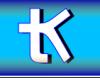 Kinetech Industry SRL Galati
