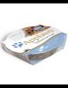 Applaws hrana umeda pentru pisici la bol cu ton si creveti 60g x6
