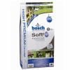 Bosch adult fara cereale pastrav&cartof 12.5kg
