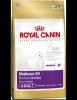 Royal canin bichon maltese adult