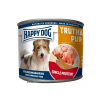 Happy dog curcan 400g