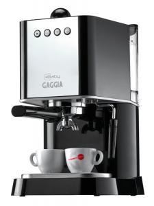 Ceai automate cafea