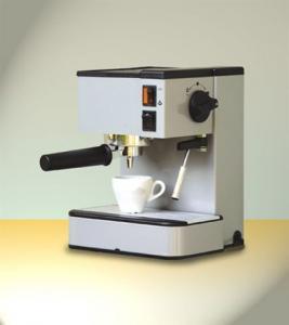 Aparat cafea