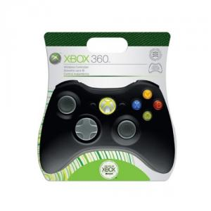 Controller wireless xbox360