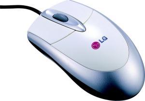 Mouse lg 3d 520