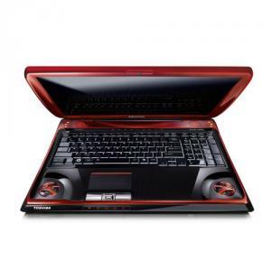 Notebook toshiba qosmio x300 130