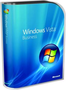 Windows vista 64 bite