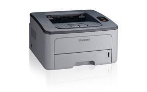 Imprimanta laser samsung ml 2851ndr
