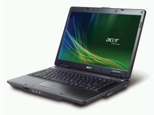 Notebook acer extensa 5630 732g32mn