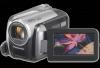 Camera video panasonic sdr-h40e-s