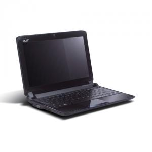 NetBook Acer Aspire One 532h-2Cb, 10.1 Lcd