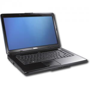 Notebook dell inspiron 1545 15.6in