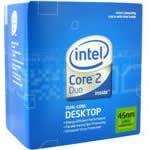 Intel core2 quad q9400 bx80580q9400