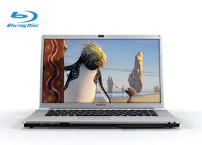 Notebook sony vaio vgn fw21m