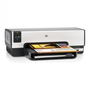 Imprimanta hp deskjet 6940