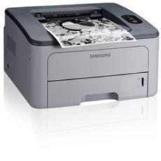 Imprimanta laser samsung ml 2850d