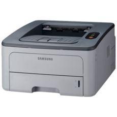Imprimanta laser ml 2851nd