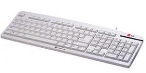 Tastatura lg st230