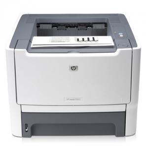 Imprimanta hp laserjet p2015dn