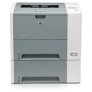 Imprimanta hp laserjet p3005