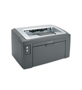 Imprimanta laser lexmark e120