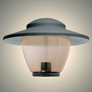 Distribuitor philips lighting mareco luce