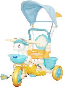 Triciclete copii douceur
