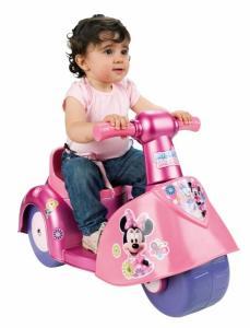 Ambreiaj scooter