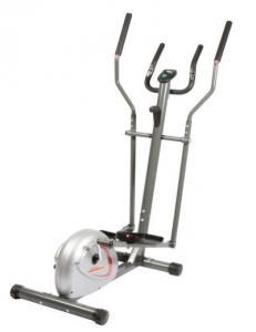 Biciclete Eliptice Magnetice 10