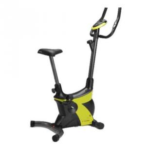Aparate fitness biciclete magnetice