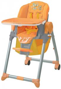Husa scaun copii masa
