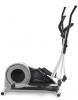 Bicicleta eliptica  reebok i-trainer