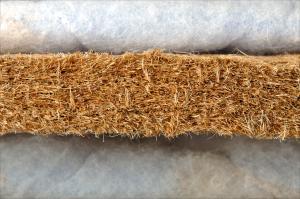 Saltea fibra cocos 120/60/7 cm