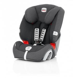 Britax scaun auto evolva